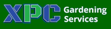 XPC Garden services